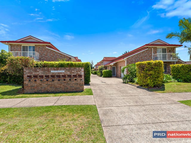10/30-32 Boultwood Street, Coffs Harbour, NSW 2450