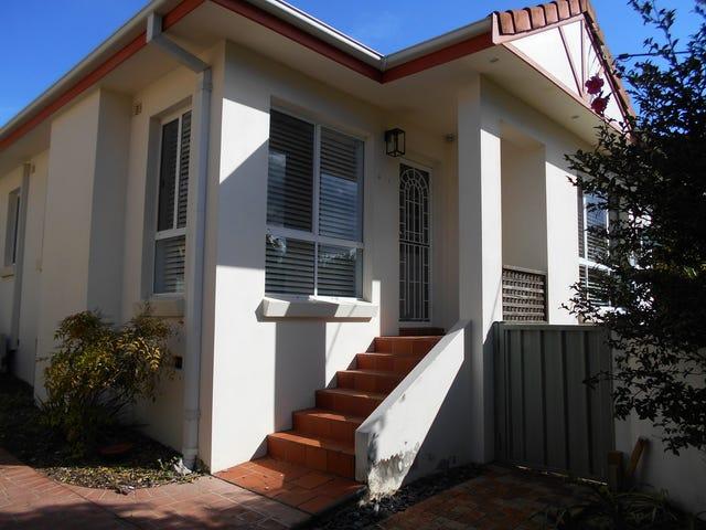 1/6 Animbo Street, Miranda, NSW 2228