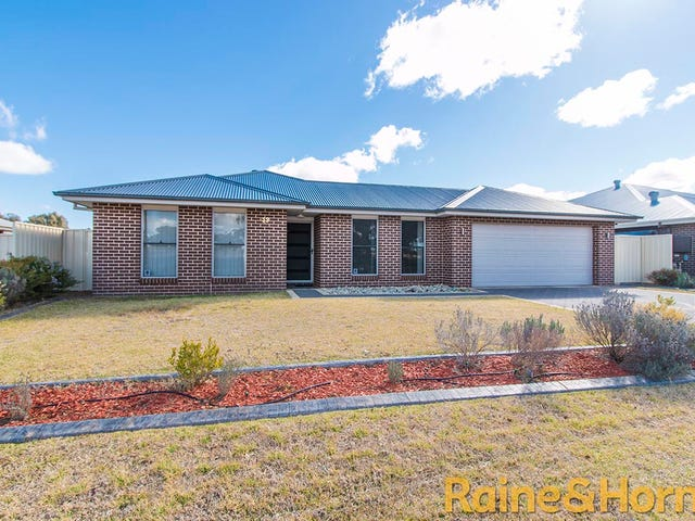 33 Durum Circuit, Dubbo, NSW 2830