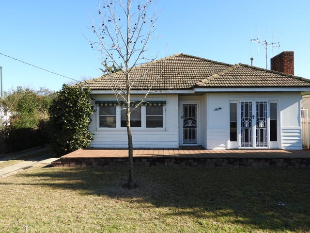 1039 Corella Street, North Albury, NSW 2640