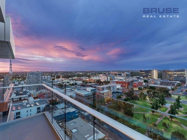 1502/180 Morphett Street, Adelaide, SA 5000