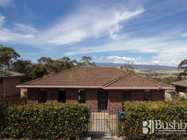 24 Lorne Street, Youngtown, Tas 7249