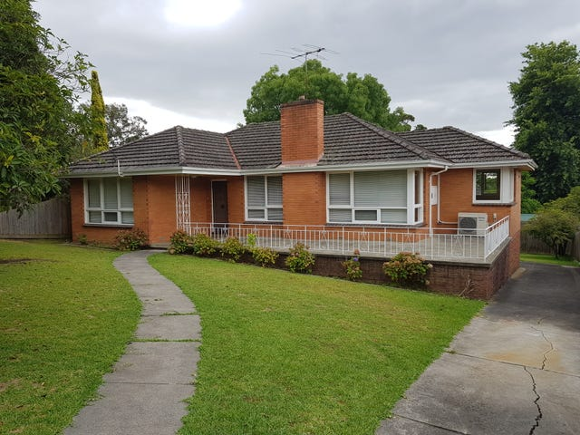 33 Avalon Grove, Ringwood North, Vic 3134
