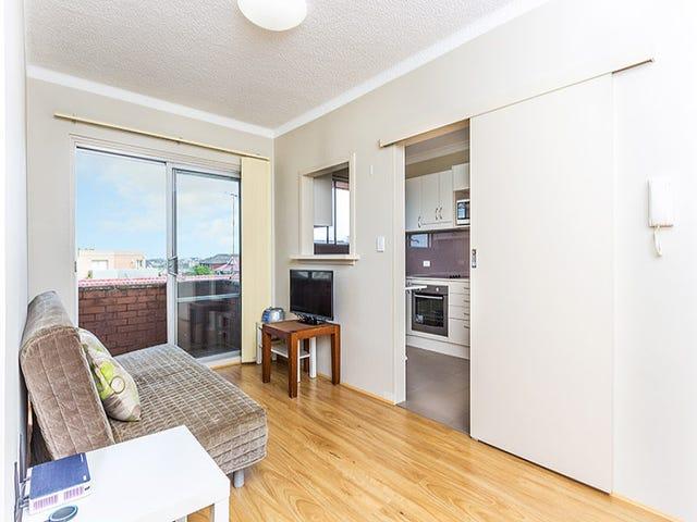 14/51 Meeks Street, Kingsford, NSW 2032