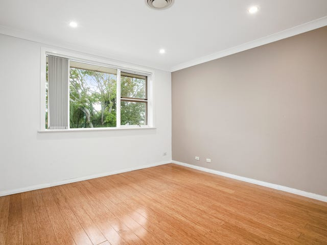5/20 Barrenjoey Road, Mona Vale, NSW 2103