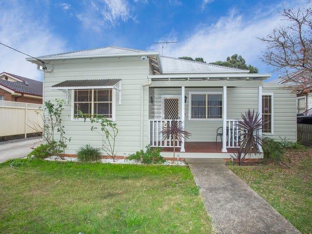 18 Attwater Avenue, Cessnock, NSW 2325