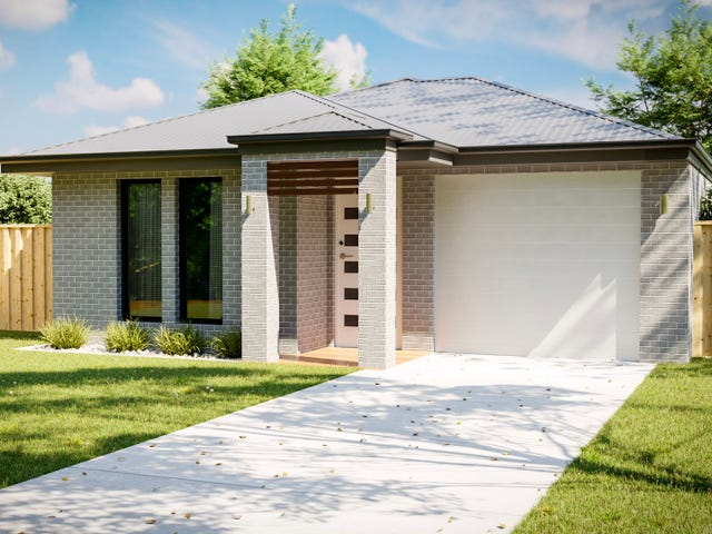 Lot 6 Starling Street, Loganlea, Qld 4131