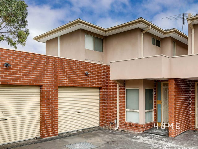 2/16  Waranga Crescent, Broadmeadows, Vic 3047