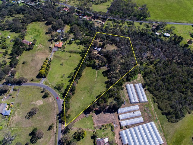 69 Rita Street, Thirlmere, NSW 2572