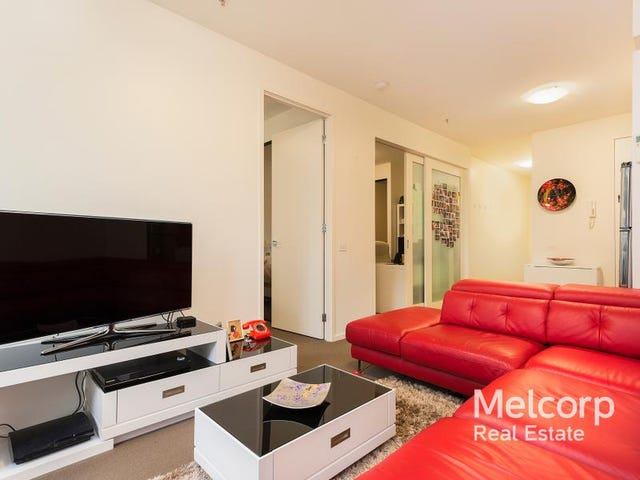 1509/27 Therry Street, Melbourne, Vic 3000