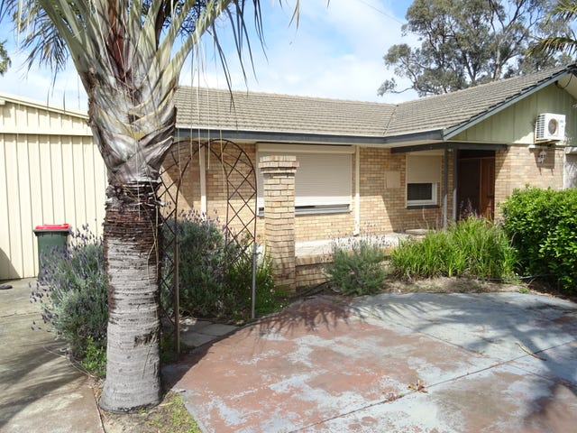 3 Timperley Road, Bunbury, WA 6230