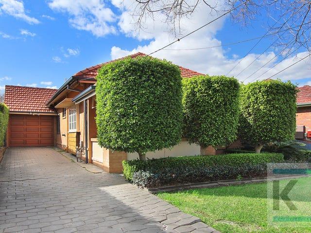 7 Malvern Avenue, Merrylands, NSW 2160