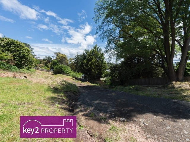 172 Penquite Road, Norwood, Tas 7250