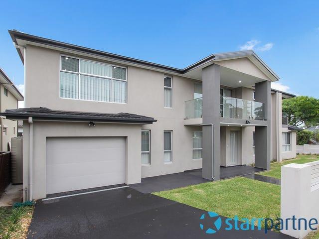 27 Albert Street, Guildford, NSW 2161