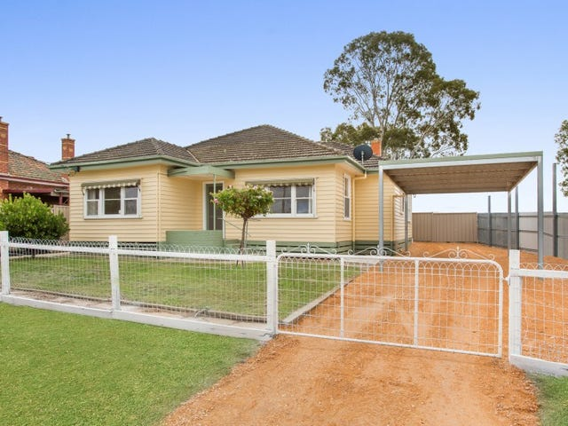 2 Thorpe Street, California Gully, Vic 3556