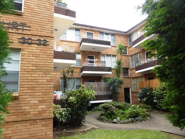4/30-32 Ethel Street, Eastwood, NSW 2122