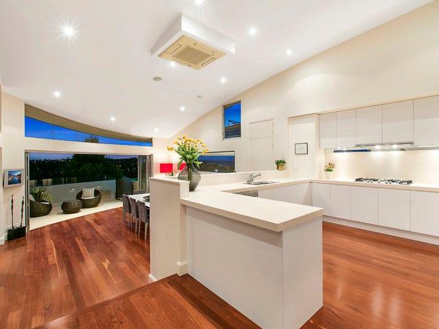 179a  Headland Road, North Curl Curl, NSW 2099