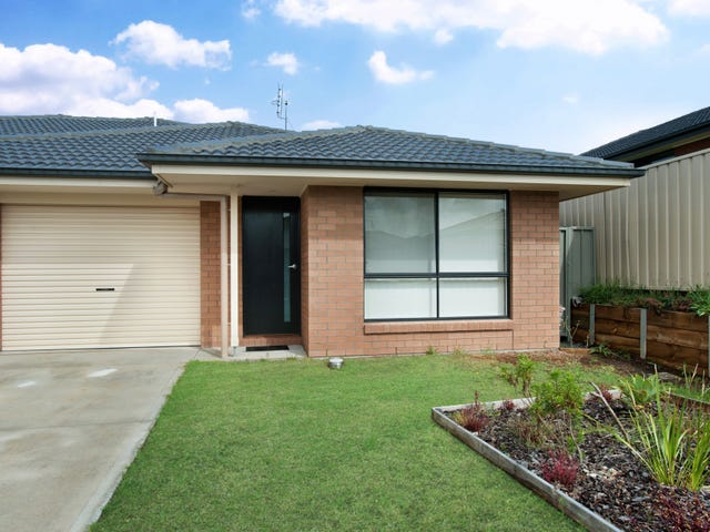2/18 Harrow Street, Thornton, NSW 2322