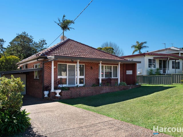 103 Bayview Street, Warners Bay, NSW 2282
