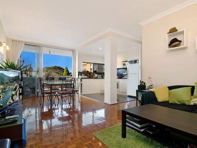 22/3 Ocean Street, Bondi, NSW 2026