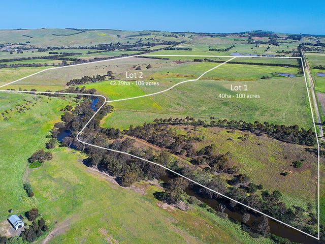 188 Nobles Road, Gnarwarre, Vic 3221