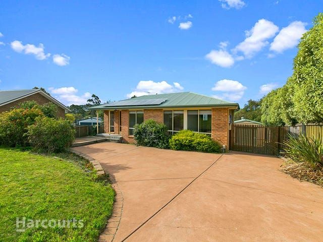 22 Mariner Circle, Huntingfield, Tas 7055
