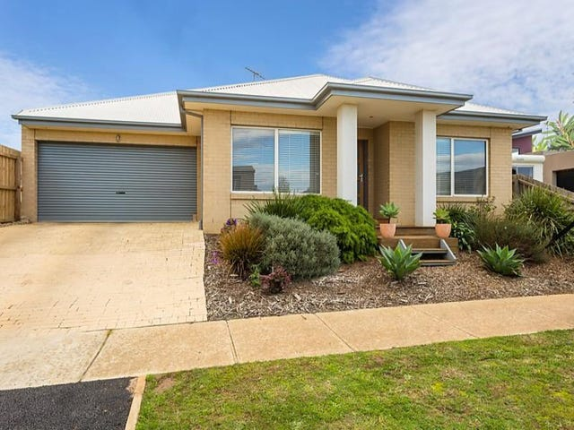 16  Greenview Rise, Ocean Grove, Vic 3226