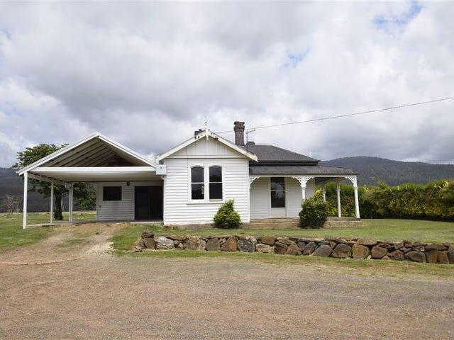 462 Cluan Road, Westbury, Tas 7303
