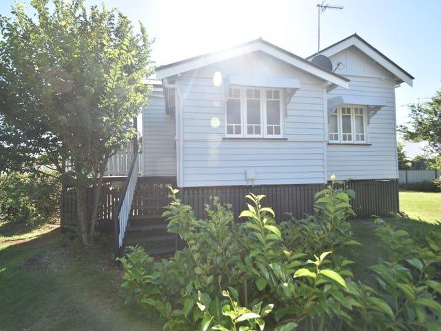 3 Horton Street, East Toowoomba, Qld 4350