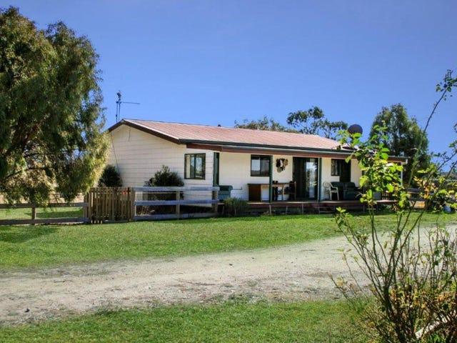 237 Abington Park Road, Jindabyne, NSW 2627
