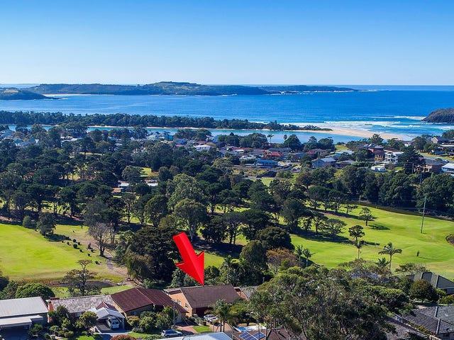 24 Golfers Parade, Kiama Downs, NSW 2533