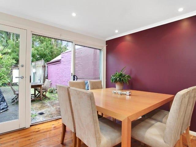 17 Ellen Street, Rozelle, NSW 2039