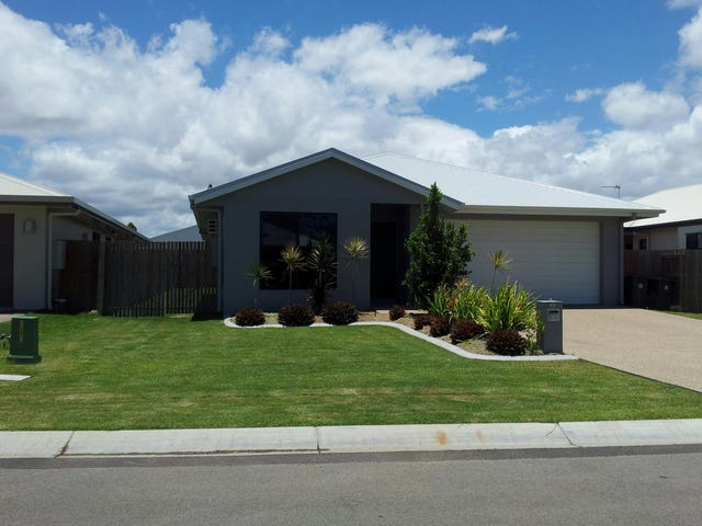 13 Carabeen Court, Mount Low, Qld 4818