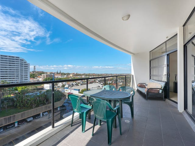 48/17-23 Newland Street, Bondi Junction, NSW 2022
