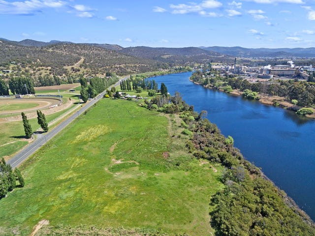 1124 Lyell Highway, Sorell Creek, Tas 7140