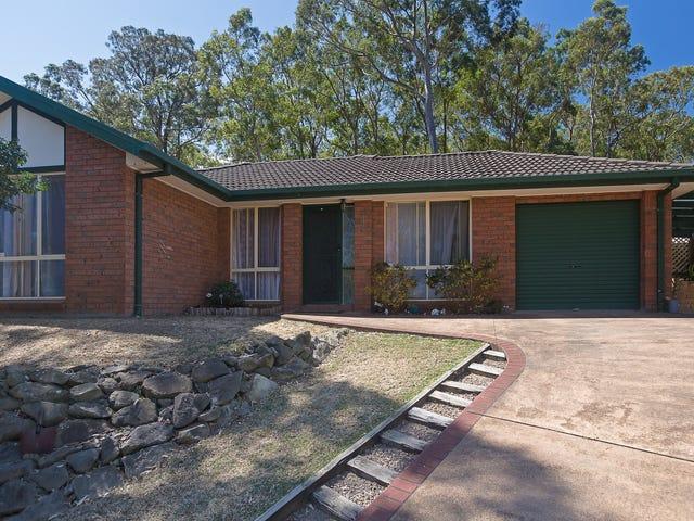 4 Columbia Close, Woodrising, NSW 2284