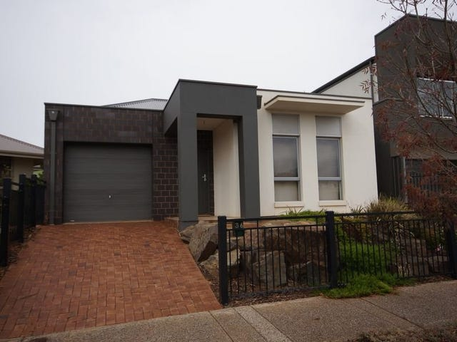 36 Hayfield Ave, Blakeview, SA 5114