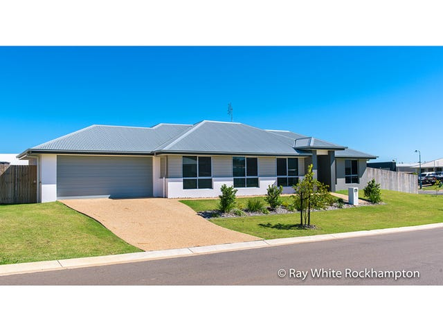2 Masters Avenue, Norman Gardens, Qld 4701