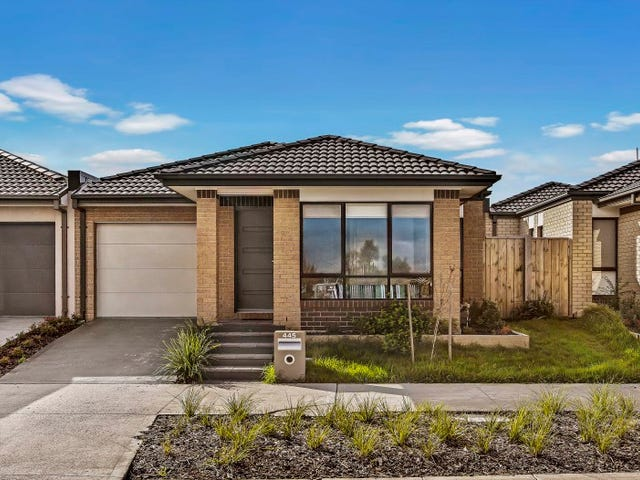 445 Mandalay Circuit, Beveridge, Vic 3753