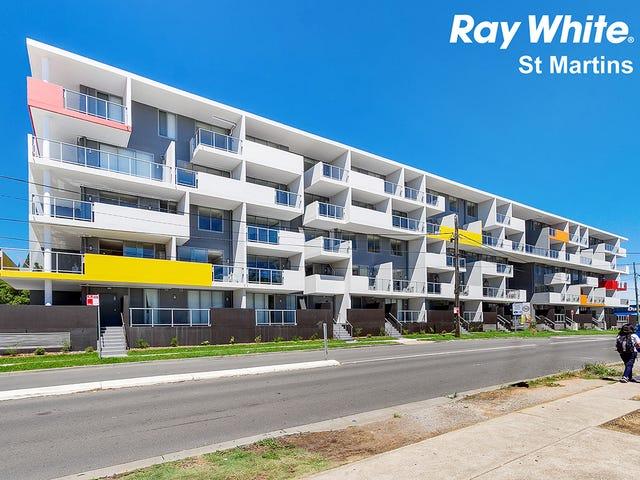 203/12 Fourth Avenue, Blacktown, NSW 2148