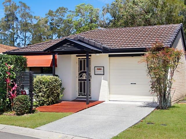 42/19 Elizabeth Street, Elizabeth Grove, Pottsville, NSW 2489