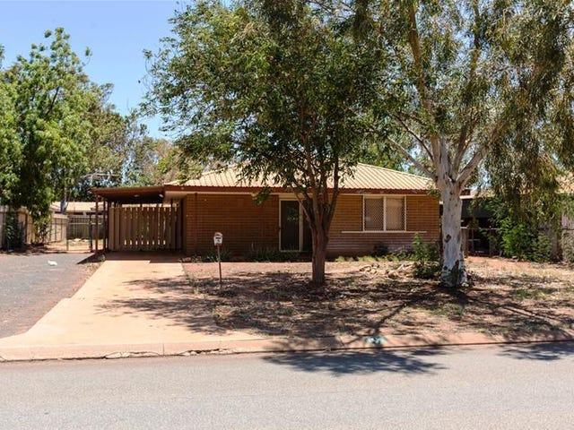 9 Yarrunga Crescent, South Hedland, WA 6722