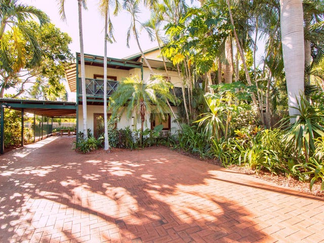 3A Hawkes Place, Cable Beach, WA 6726