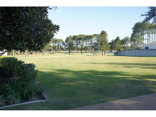 2205  The Parkway, Sanctuary Cove, Qld 4212
