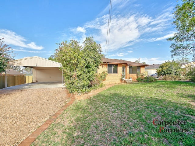 4 Amblecote Place, Tahmoor, NSW 2573