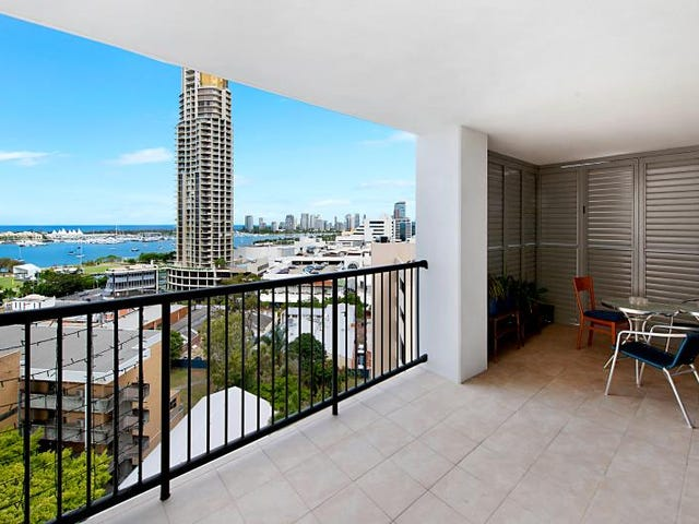 230/105 Scarborough Street, Southport, Qld 4215