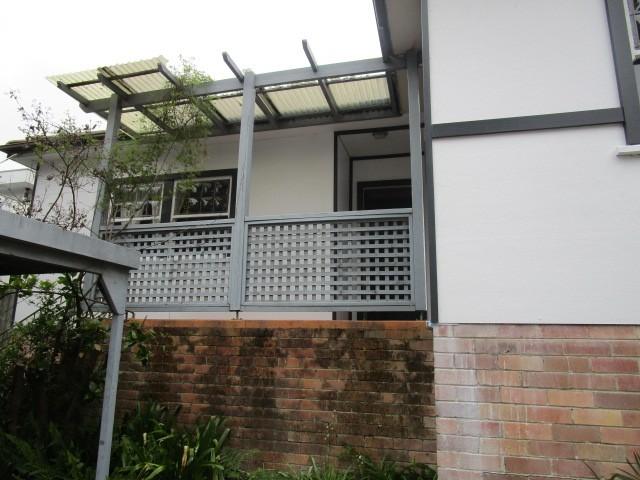 53 Parthenia Street, Dolans Bay, NSW 2229