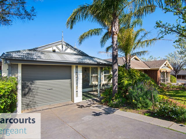 7 Tamlyn Court, Greenwith, SA 5125