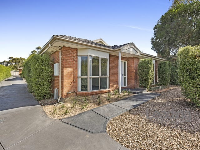 1/3 Fraser Court, Sunbury, Vic 3429