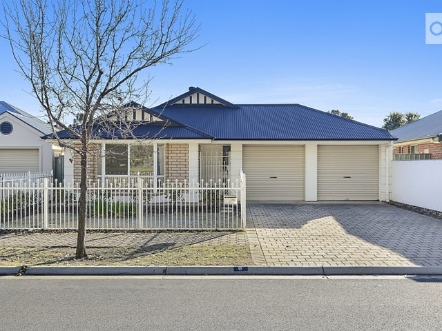 9 Greencroft Road, Salisbury North, SA 5108